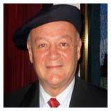 Samuel Pagán