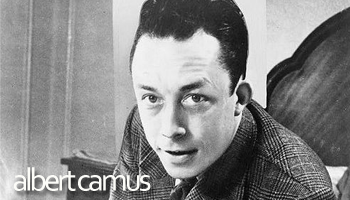 albert camus and herman hesse In siddhartha by herman hesse and the stranger by albert camus, both  siddhartha and meursault, respectively, affect this concept of tabula rasa, which .