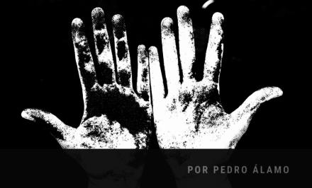 Pedro Álamo