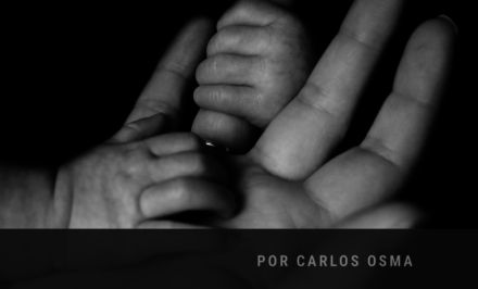 Carlos Osma