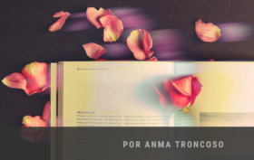 Anma Troncoso