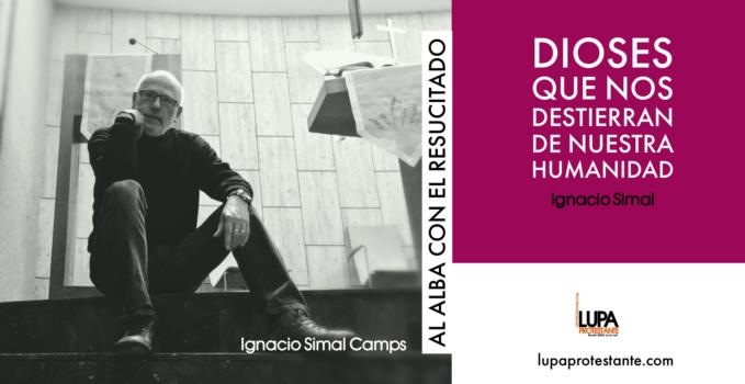 Ignacio Simal